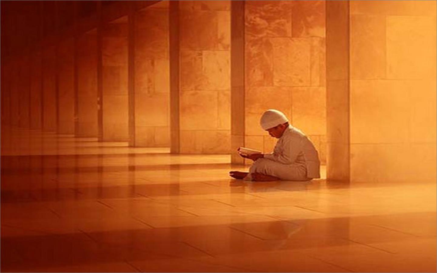 Kata Bijak Tokoh Islam KERETA PERANG
