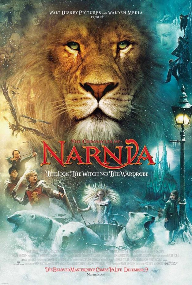 chronicles_of_narnia_the_lion_the_witch_and_the_wardrobe_xlg