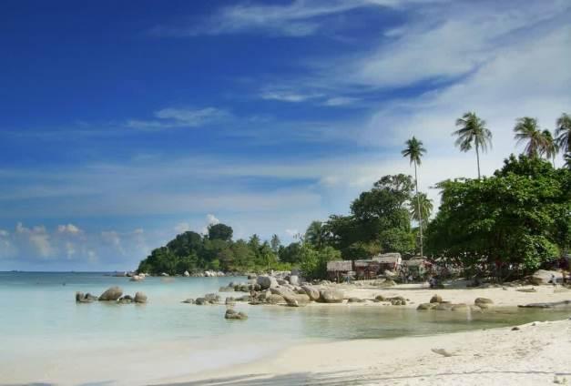 Pulau-Bintan-1024x693
