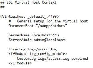virtual-443